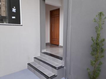 Alugar Apartamento / Padrão em Franca. apenas R$ 260.000,00
