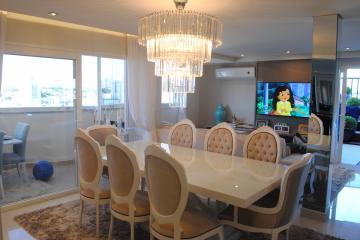 Comprar Apartamento / Cobertura em Franca. apenas R$ 1.900.000,00
