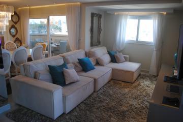 Comprar Apartamento / Cobertura em Franca R$ 1.600.000,00 - Foto 3