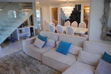 Comprar Apartamento / Cobertura em Franca R$ 1.600.000,00 - Foto 4