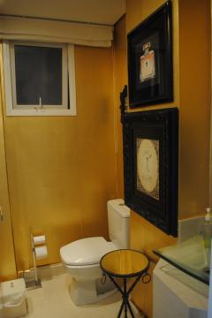 Comprar Apartamento / Cobertura em Franca R$ 1.600.000,00 - Foto 5