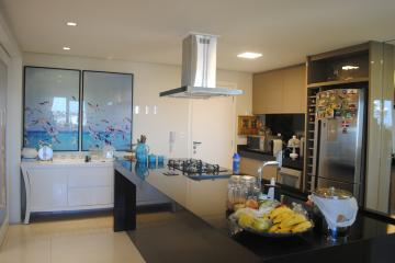 Comprar Apartamento / Cobertura em Franca R$ 1.600.000,00 - Foto 6