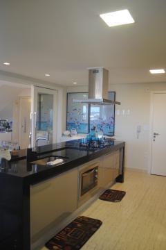 Comprar Apartamento / Cobertura em Franca R$ 1.600.000,00 - Foto 7