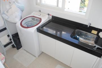 Comprar Apartamento / Cobertura em Franca R$ 1.600.000,00 - Foto 8