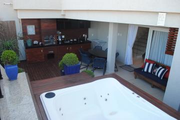 Comprar Apartamento / Cobertura em Franca R$ 1.600.000,00 - Foto 9
