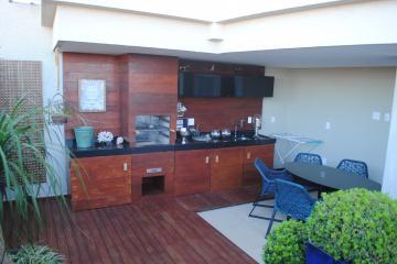 Comprar Apartamento / Cobertura em Franca R$ 1.600.000,00 - Foto 11