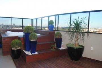 Comprar Apartamento / Cobertura em Franca R$ 1.600.000,00 - Foto 12