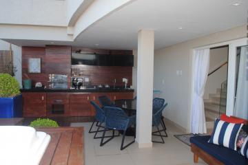 Comprar Apartamento / Cobertura em Franca R$ 1.600.000,00 - Foto 13