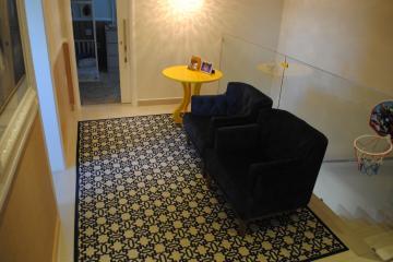 Comprar Apartamento / Cobertura em Franca R$ 1.600.000,00 - Foto 14