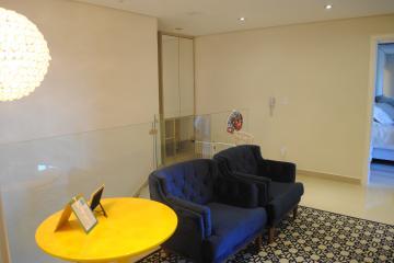 Comprar Apartamento / Cobertura em Franca R$ 1.600.000,00 - Foto 15