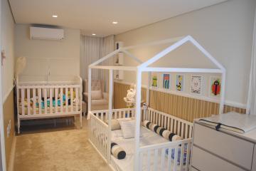 Comprar Apartamento / Cobertura em Franca R$ 1.600.000,00 - Foto 16