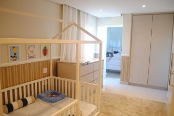 Comprar Apartamento / Cobertura em Franca R$ 1.600.000,00 - Foto 17
