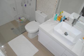 Comprar Apartamento / Cobertura em Franca R$ 1.600.000,00 - Foto 18