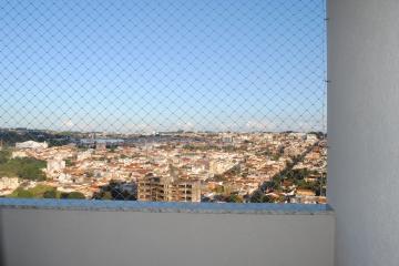 Comprar Apartamento / Cobertura em Franca R$ 1.600.000,00 - Foto 19