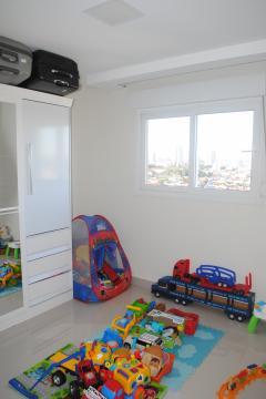 Comprar Apartamento / Cobertura em Franca R$ 1.600.000,00 - Foto 20