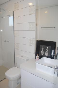 Comprar Apartamento / Cobertura em Franca R$ 1.600.000,00 - Foto 21