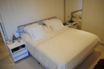 Comprar Apartamento / Cobertura em Franca R$ 1.600.000,00 - Foto 22