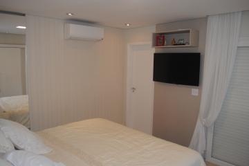 Comprar Apartamento / Cobertura em Franca R$ 1.600.000,00 - Foto 23