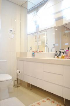 Comprar Apartamento / Cobertura em Franca R$ 1.600.000,00 - Foto 25