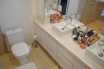 Comprar Apartamento / Cobertura em Franca R$ 1.600.000,00 - Foto 26