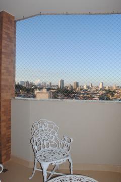 Comprar Apartamento / Cobertura em Franca R$ 1.600.000,00 - Foto 27