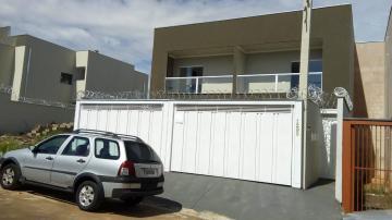 Alugar Apartamento / Padrão em Franca. apenas R$ 140.000,00