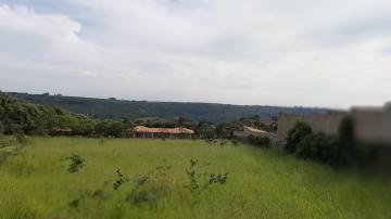 Terreno / Condomínio em Franca