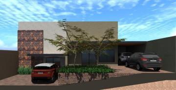 Alugar Casa / Comercial em Franca. apenas R$ 795.000,00