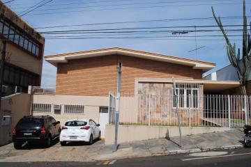 Comprar Casa / Comercial em Franca. apenas R$ 795.000,00