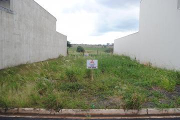 Alugar Terreno / Em bairro em Franca. apenas R$ 275.000,00