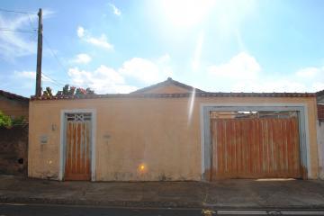 Alugar Casa / Padrão em Franca. apenas R$ 670,00