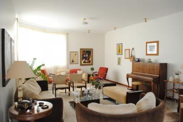 Franca Vila Hipica Casa Venda R$2.500.000,00 4 Dormitorios 4 Vagas Area do terreno 1000.00m2