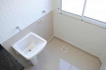 Alugar Apartamento / Padrão em Franca R$ 1.000,00 - Foto 9