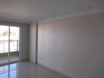 Alugar Apartamento / Padrão em Franca. apenas R$ 700.000,00