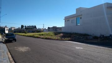 Alugar Terreno / Em bairro em Franca. apenas R$ 220.000,00