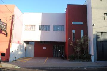 Alugar Comercial / Galpão em Franca. apenas R$ 3.100,00