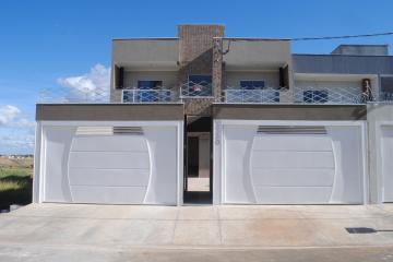 Alugar Apartamento / Padrão em Franca. apenas R$ 180.000,00