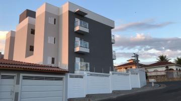Alugar Apartamento / Padrão em Franca. apenas R$ 240.000,00