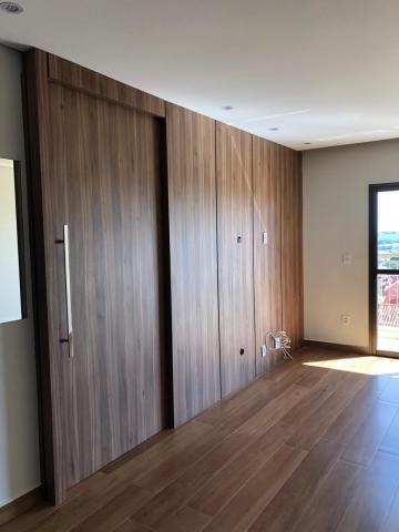 Alugar Apartamento / Padrão em Franca. apenas R$ 500.000,00
