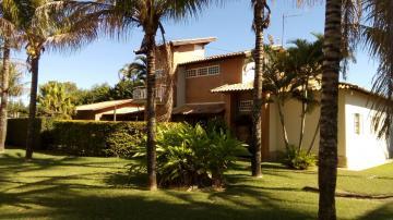 Franca Jardim Noemia Chacara Venda R$3.150.000,00 5 Dormitorios 3 Vagas Area do terreno 6328.00m2