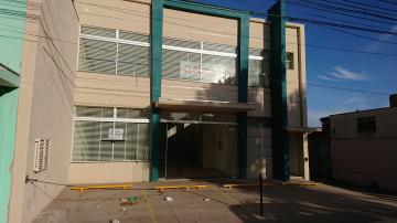 Alugar Comercial / Galpão em Franca. apenas R$ 4.000,00