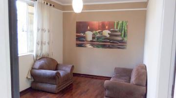 Comprar Casa / Padrão em Franca. apenas R$ 380.000,00