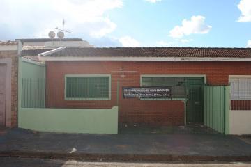 Alugar Casa / Padrão em Franca. apenas R$ 495,00