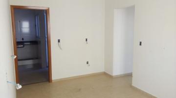 Alugar Apartamento / Padrão em Franca. apenas R$ 220.000,00