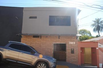 Alugar Comercial / Loja em Franca. apenas R$ 2.500,00