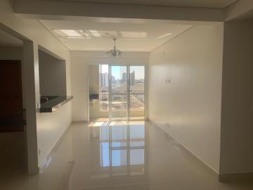 Alugar Apartamento / Padrão em Franca. apenas R$ 840.000,00