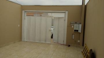 Casa / Padrão em Franca , Comprar por R$195.000,00