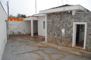 Casa / Padrão em Franca , Comprar por R$380.000,00