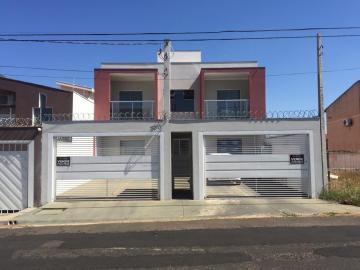 Alugar Apartamento / Padrão em Franca. apenas R$ 245.000,00