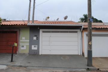 Alugar Casa / Padrão em Franca. apenas R$ 750,00